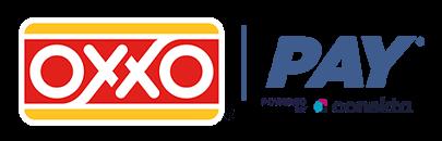 OXXO - OXXO PAY