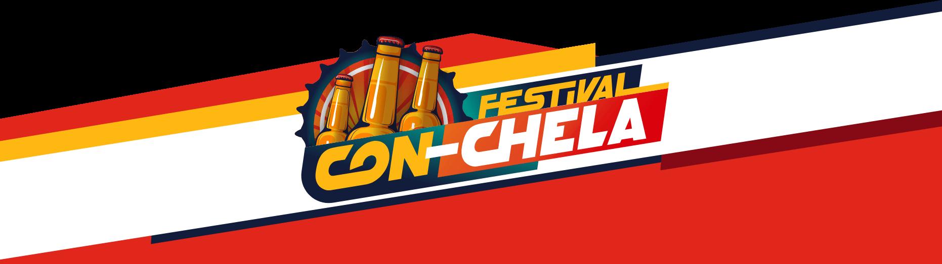 Festival Con Chela