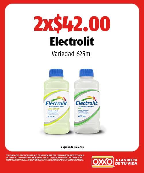 Electrolit