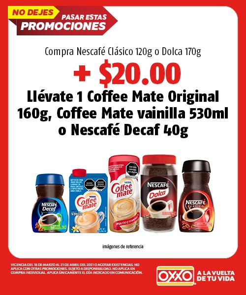 Compra Nescafé Clásico 120gr